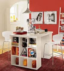 small home office space home. 15 Small Home Office Designs Saving Energy, Space And Creating Great Work Areas For Two E