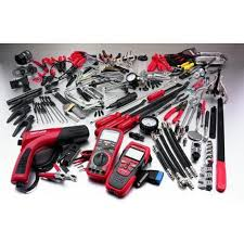 mechanic tool set names. craftsman 79-piece pro automotive specialty mechanics tool set | shop your way: online shopping \u0026 earn points on tools, appliances, electronics more mechanic names