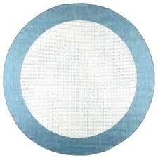 6 ft round rug 6 foot round rug pad 6 ft round rug round outdoor rugs 6 ft round rug