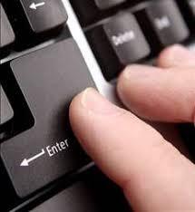 Помощь бесплатного юриста онлайн