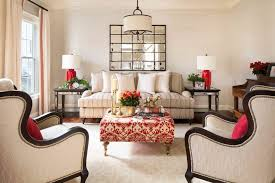 Living Room Boston Design Simple Design Inspiration