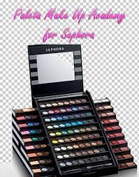 cosmetics sephora eye shadow make up artist png clipart academy beauty concealer cosmetics eye shadow free