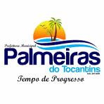 imagem de Palmeiras do Tocantins Tocantins n-16