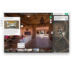 showcase your virtual tours in vr mode right from the browser