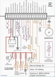 klr250 wiring diagram wiring library klr 250 wiring diagram wire data schema u2022 rh lemise co kawasaki klx