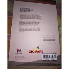 Dec 07, 2020 · guru budaya melayu riau (bmr) di sekolah menengah atas (sma) dan sekolah menengah kejuruan (smk) saat ini boleh berlegah hati. Buku Bmr Pendidikan Budaya Melayu Riau Sma Smk Ma Kelas 10 Shopee Indonesia