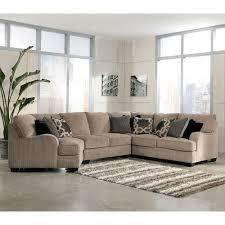 Signature Design by Ashley Furniture Katisha Platinum 4 Piece