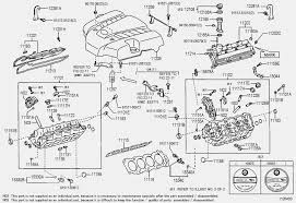 lexus gs300 stereo wiring harness wiring diagram database lexus gs400 factory stereo wiring diagram