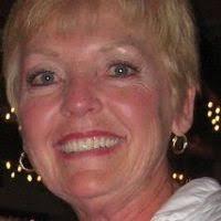Gayle Fink (gaylefink) - Profile   Pinterest
