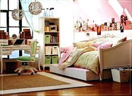 Antique Bedroom Decorating Ideas Best Design Ideas