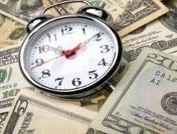 Найден Курсовая по макроэкономике экономические кризисы Курсовая по макроэкономике экономические кризисы в деталях