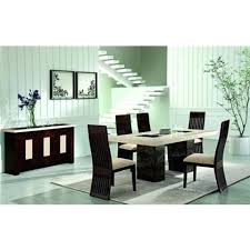 dining table and chairs ebay uk. full size of home design:appealing dining table and 6 chairs ebay uk room chair d