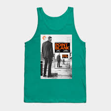 Point Blank Vest Size Chart Point Blank