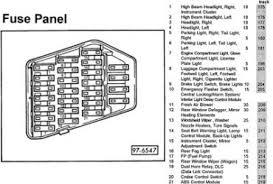 dodge ram tail light wiring diagram images instrument cluster 2001 dodge dakota truck wiring diagram 2001 diagram and