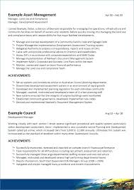 preschool resume samples sample new teacher resume preschool teacher resume sample sample