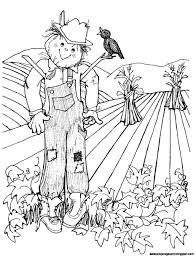 scarecrow clip art black and white. Perfect Art Scarecrow Clip Art Black And White  Photo2 And Clip Art Black White E