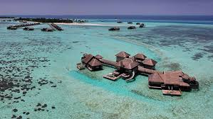 Collect this idea Gili_Lankanfushi resort (1)