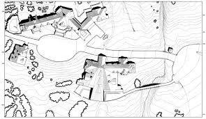 Drawings Site Drawings Site Barca Fontanacountryinn Com