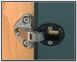 glass door cabinet hinges uk