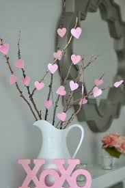 San Valentin Decoration 14 Lovely Valentines Day Projects Page 15 Of 15 Decoration