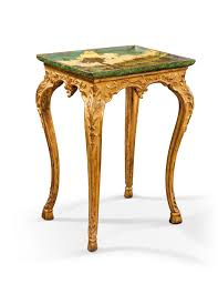 A Z Of Furniture Terminology To Know When Buying At Auction Christie S