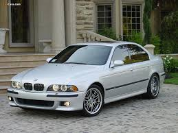 BMW 5 Series bmw m5 2000 specs : M5 US-spec (E39) 1999–2004 wallpapers