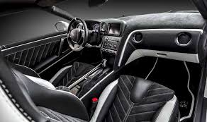 2016 nissan gt r interior. exceptional nissan gtr 2016 8 gtr interior gt r a