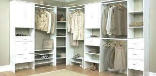 closetmaid fabric drawer fabric drawer closet closet maid fabric drawer pleasant snapshot of top drawer accounting