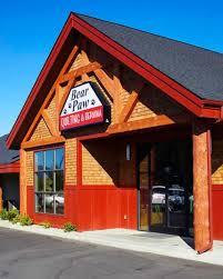 Bear Paw Quilting & Bernina | AllPeopleQuilt.com & Resort Town Quilt Shop Adamdwight.com