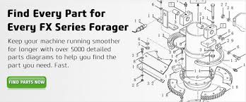 new holland forage harvester parts for nh fx series knife sets new holland forage harvester parts for nh fx series knife sets shearbars blower spout filters maintenance parts uk worldwide shipping