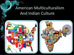 multicultural essay  multicultural essay