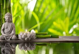 10 feng shui tips that bring positive