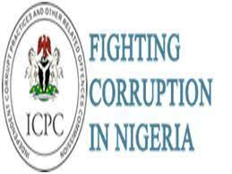 ICPC vows to instill sanity in financial sector
