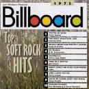 Billboard Top Soft Rock Hits: 1973