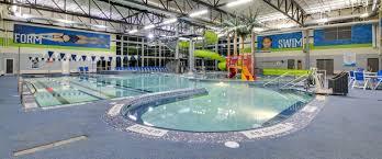 indoor gym pool. Indoor Pool Gym G