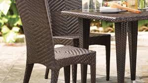 amazing home design brilliant outdoor wicker chairs at patio furniture you ll love wayfair outdoor