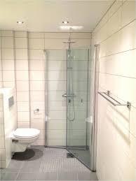 Kosten Badsanierung 6qm Fotos Designs Was Kostet Badsanierung