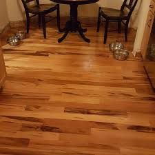 room best laminate flooring consumer reports that really useful