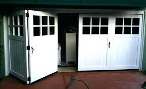 16 ft garage door panels foot insulated panel martin doors insulation kit