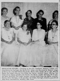 Ida Gilbert Rebekahs VMS 26 Jan 1964 - Newspapers.com