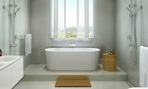inspiring bathroom caroma