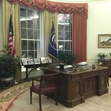 reagan oval office. Our Kids Were A Little Too Young To Understand The History (Cold War!) And Politics (War On Drugs!) Of Reagan\u0027s Presidency But Older Will Totally Get Reagan Oval Office L