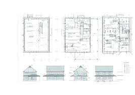 furniture design layout. Interior Design Layout Tool Furniture Living Room O