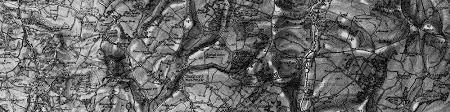 Hazel Holt photos, maps, books, memories - Francis Frith