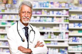 staffing support recruitment agency pharmacy recruitment