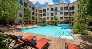 Nice Apartment List