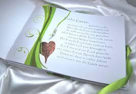 Wwwmy Own Storyde Hochzeitsgästebuch Hochzeitsbuch Gästebuch