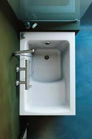 Disegno Bagni vasca bagno prezzi : Emejing Vasca Bagno Prezzi Pictures - Home Design Ideas 2017 ...