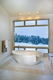 Small Picture 484 best Beautiful Bathrooms images on Pinterest Beautiful