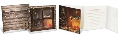 Best Christmas Card Designs 2017 Creative Agency Suffolk Design Agency Corporate Christmas